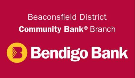 Bendigo bank logo