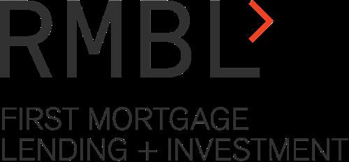 rmbl logo
